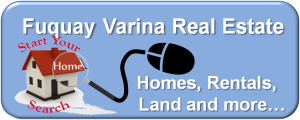 Fuquay Varina NC Real Estate - Homes, Rentals, Land and More
