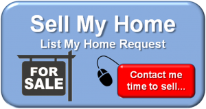 List my home Request - contact Jeff Warren with Triangle Area Realty when it is time to sell your home